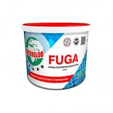 Затирка для швов Anserglob Fuga 1 кг