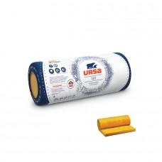 Минеральная вата Ursa Geo M-11 10000х1200х50 мм 24 м²