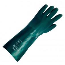 Перчатки Doloni для работы в специализированных условиях 4513