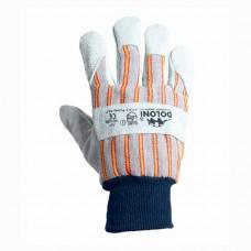 Перчатки Doloni комбинированные 4504